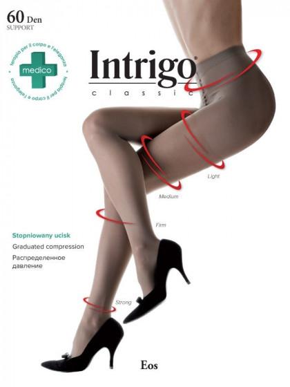 Intrigo Eos 60 Den женские корректирующие колготки