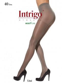Intrigo Litai 40 Den XL