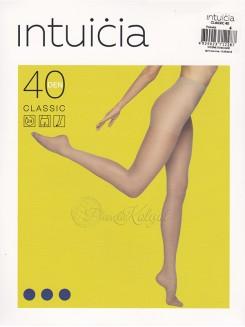 Intuicia Classic 40 Den
