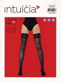 Intuicia Feeling 40 Den