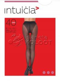 Intuicia Bikini 40 Den