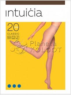 Intuicia Classic 20 Den