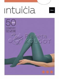 Intuicia Comfort 50 Den