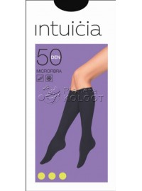 Intuicia Microfibra 50 Den