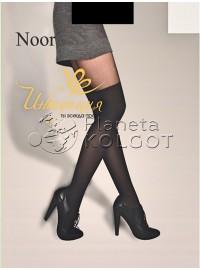 Интуиция Noor 40 Den