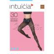 Intuicia Support Up 30 Den колготки с моделирующими трусиками