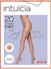 Intuicia T-Band 20 Den