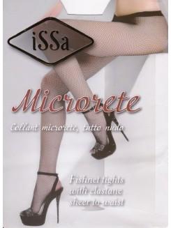 ISSA Plus Microrete