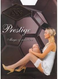 ISSA Plus Reticulum Prestige