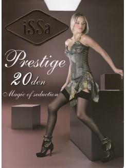 ISSA Plus Prestige 20 Den