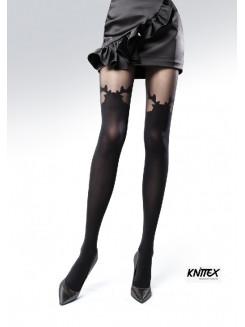 Knittex Renna 50 Den
