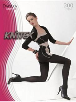 Knittex Danika 200 Den