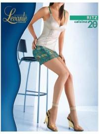 Levante Ritz 20 Den Calzino