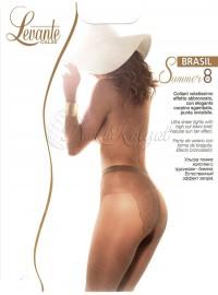Levante Brasil Summer 8 Den