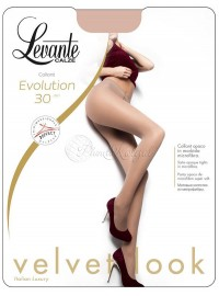 Levante Evolution 30 Den