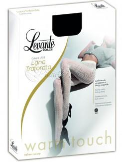 Levante Lana Traforata LT03