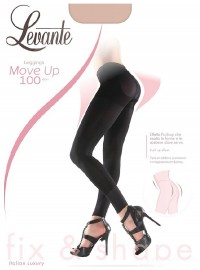 Levante Move up 100 Den Leggings