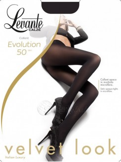 Levante Evolution 50 Den