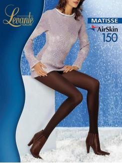 Levante Matisse AirSkin 150 Den