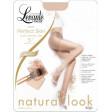 Levante Perfect Skin Light Control Top 5 Den тончайшие колготки с шортиками