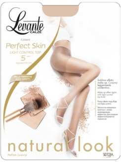Levante Perfect Skin Light Control Top 5 Den