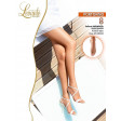 Levante Portofino 8 Den летние колготки с открытыми пальцами