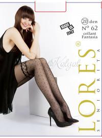 Lores 20 Den Fantasia №62