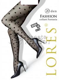 Lores Fashion