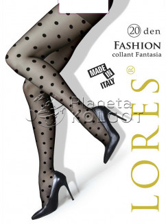 Lores Fashion