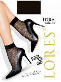 Lores Idra Calzino