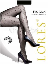 Lores Finezza