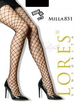 Lores Milla 851