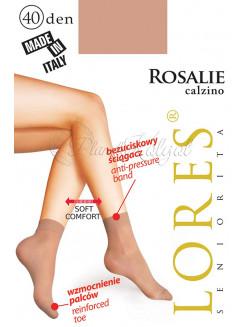 Lores Rosalie 40 Den