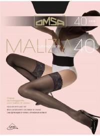 Omsa Malizia 40 Den