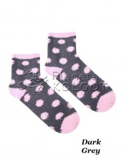 Marilyn Socks Coozy L51