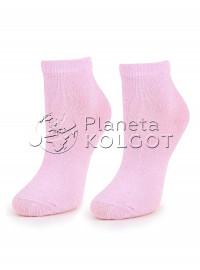 Marilyn Shine Socks 05