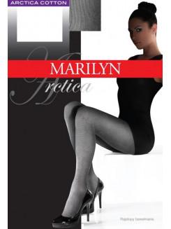 Marilyn Arctica 80 Den
