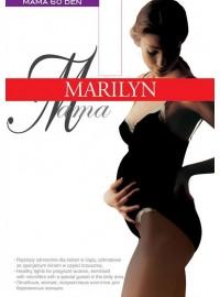 Marilyn Mama 60 Den