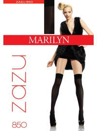 Marilyn Zazu Model 850