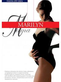 Marilyn Mama 20 Den