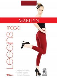 Marilyn Magic 180 Den