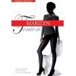 Marilyn Tonic 40 Den классические колготки средней плотности из микрофибры