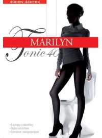 Marilyn Tonic 40 Den