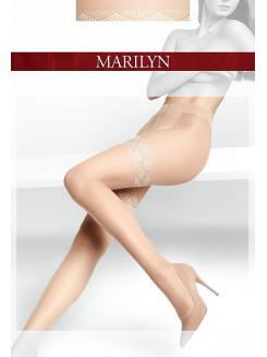 Marilyn Emmy K09