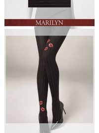 Marilyn Allure J03