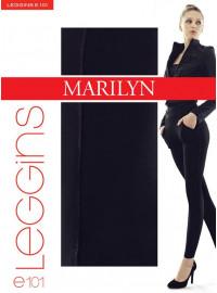 Marilyn Leggins E101
