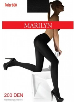 Marilyn Polar 800 Leggins