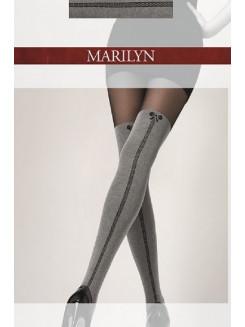 Marilyn Zazu J05