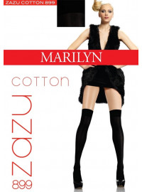 Marilyn Zazu Cotton Model 899