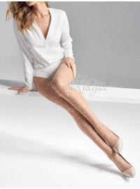 Marilyn Allure P10